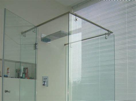 cortina de vidrio cortinas de vidrio templado metalmachine