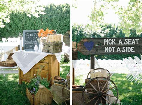 backyard bbq wedding ideas ideas for a backyard bbq wedding mystical designs and tags