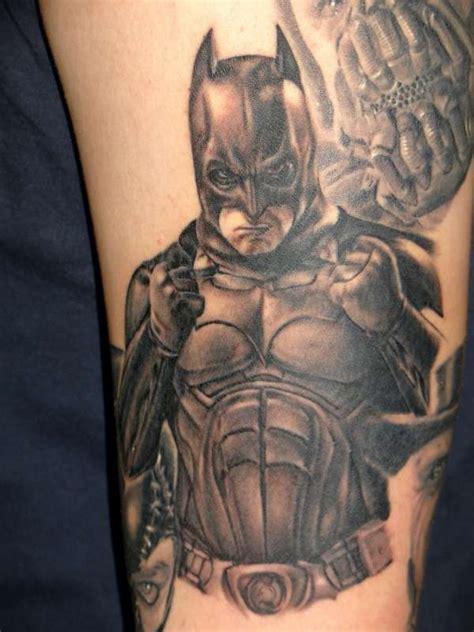 batman logo tattoo cover up batman tattoo