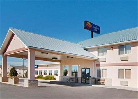 comfort inn green river comfort inn green river green river deals see hotel