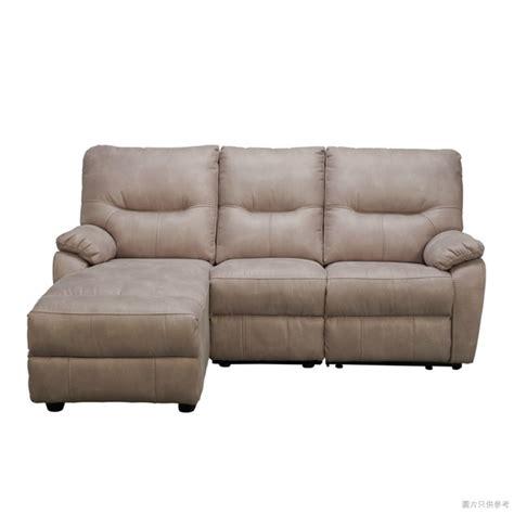 cheers sofa hk cheers sofa hk refil sofa