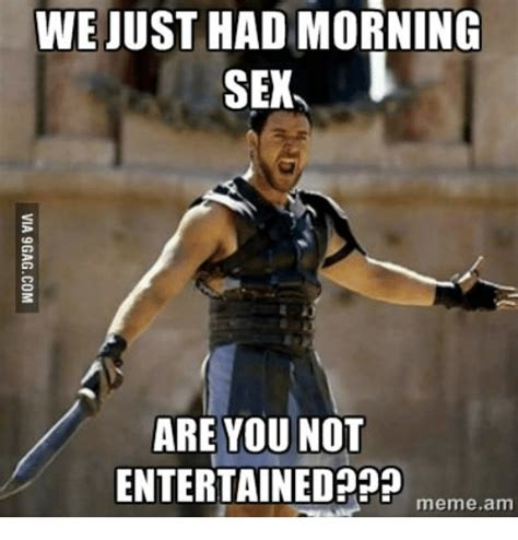 Are You Not Entertained Meme - 25 best memes about are you not entertained meme are