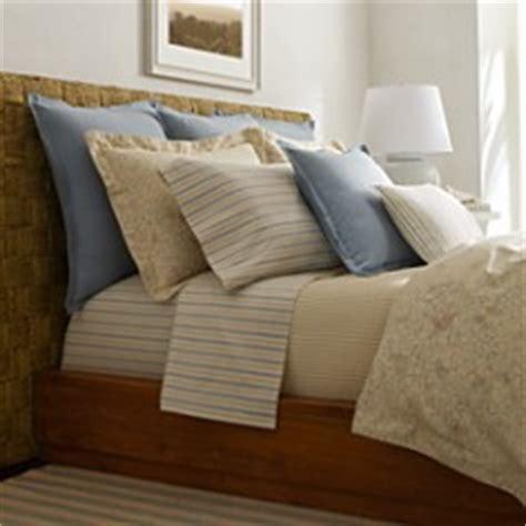 ralph lauren comforter sets at bloomingdales ralph home decor bloomingdale s
