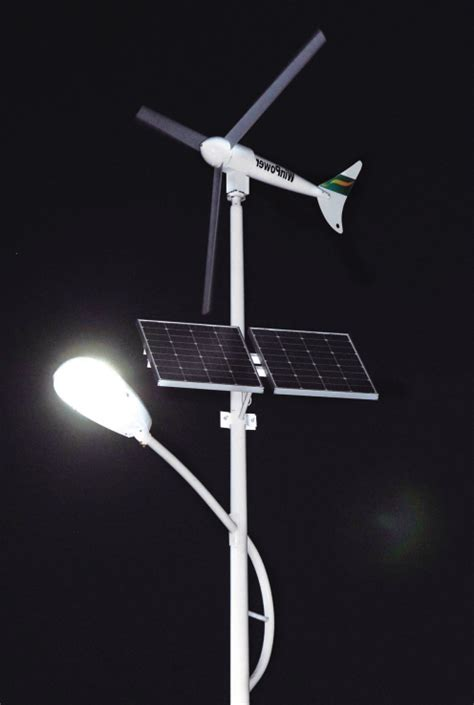 Solar L Lights Certified Lighting Solar Lighting