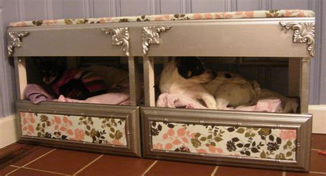 Eat In Kitchen Design Ideas uses for old drawers lifeonlakestreet