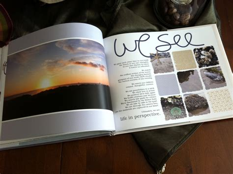 iphoto book layout options ali edwards design inc blog reader inspiration
