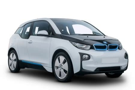 bmw i3 sales figures bmw i3 blows away the nissan leaf in sales figures