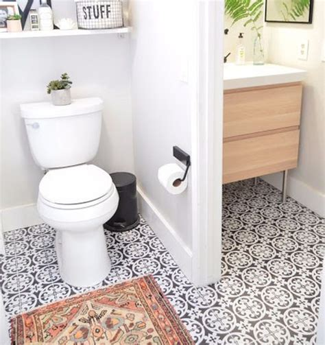 affordable removable wallpaper best 25 cheap removable wallpaper ideas on pinterest