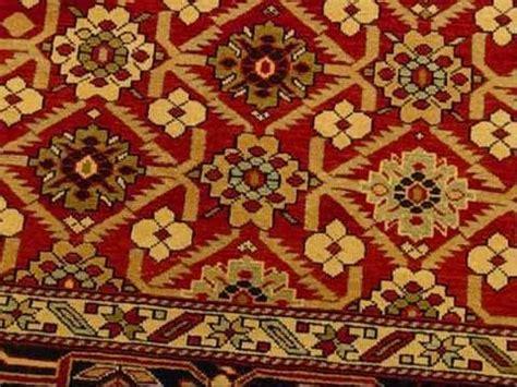 gb tappeti tappeti caucasici n 176 1 gb rugs woven legend