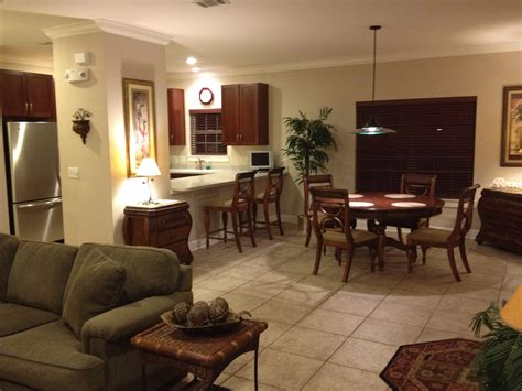 ideas living room dining room combo  minimalist home