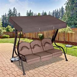 Living Home Outdoors Patio Furniture Patio Living Accents Patio Furniture Home Interior Design