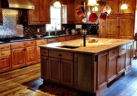 Kitchen Countertops Atlanta by Custom Kitchen Counter Tops Atlanta Premier Surfaces