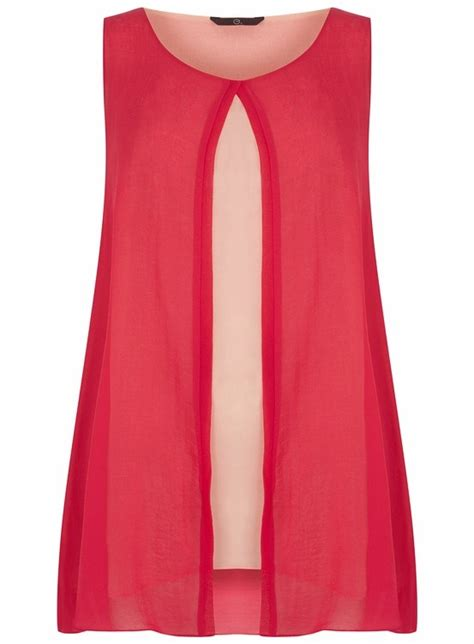 Maxi Hara Pink 17 best images about clothing on