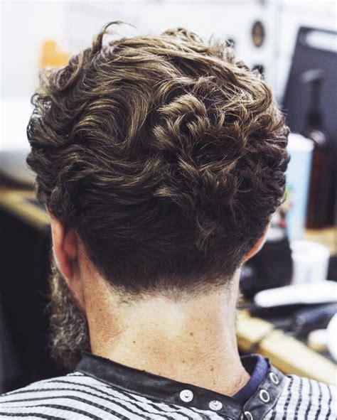 posh boy hair cuts 25 best men curly hairstyles ideas on pinterest men