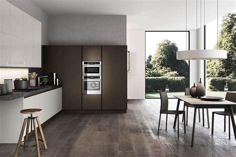 cucine novara cucina time di arredo3 righetti mobili novara