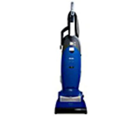 vacuum emoji wet dry vac reviews 2014 a listly list