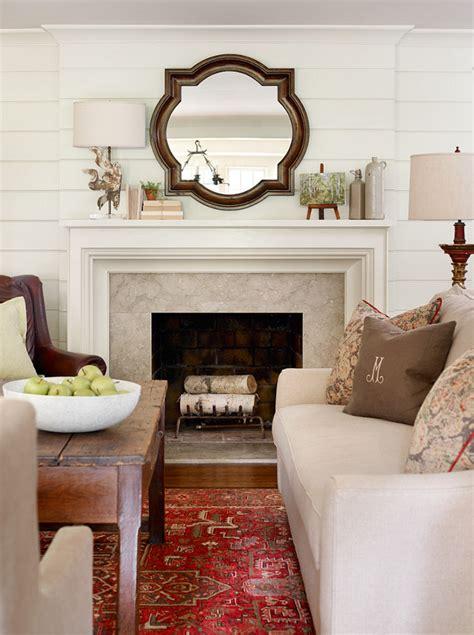Living Room Mantel Ideas - interior design ideas home bunch interior design ideas