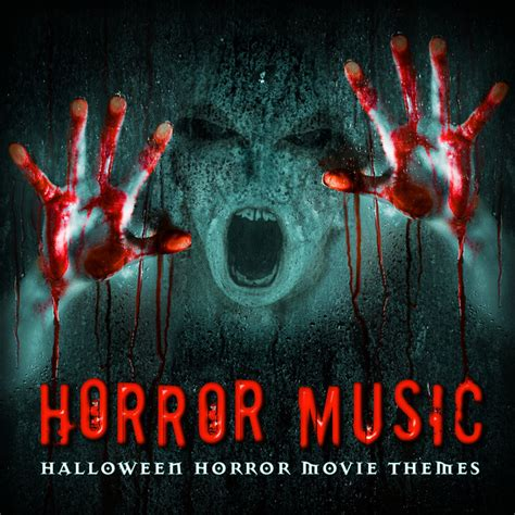 themes halloween movie horror movie theme orchestra on spotify