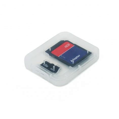 Micro Sd Card 4gb V Adapter microsd card 4gb with adapter