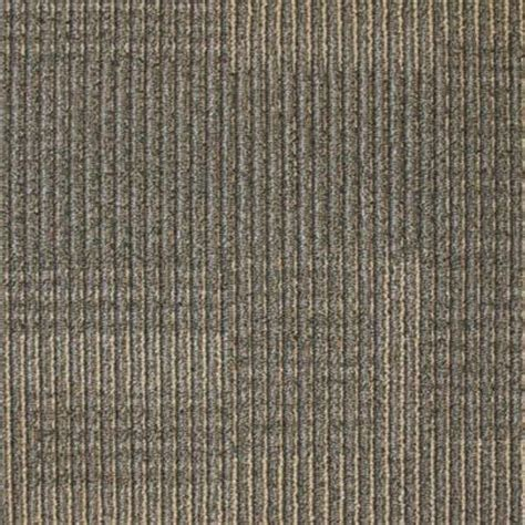 passage eclipse 19 7 in x 19 7 in commercial carpet tile