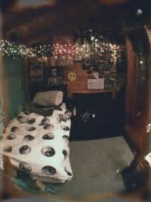 hipster bedroom tumblr bedroom lights tumblr