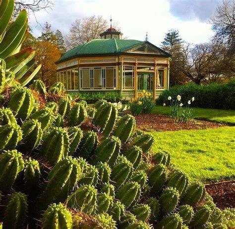 Botanical Gardens Ballarat 355 Best Images About Eureka Ballarat On Pinterest Post Office Melbourne And Lakes