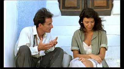 film oscar mediterraneo mediterraneo 1991 g salvatores