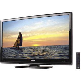 Tv Lcd Toshiba Second melhor lcd pre 199 o tv lcd abaixo tv 46 quot lcd hd