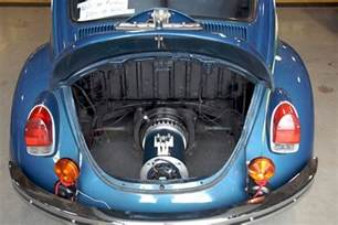 Electric Car Conversion Asheville Build Your Own Electric Car With Electric Car