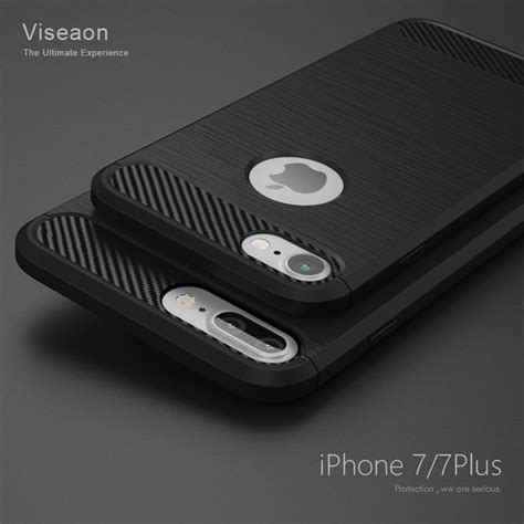 Aliexpress Buy Benks For Iphone 7 Matte Phone Shell Thin For Apple 7 Plus Shell China Aliexpress Buy Luxury Hybrid Rugged Matte For Iphone 7 6 Plus 5 5s Se Shockproof Back