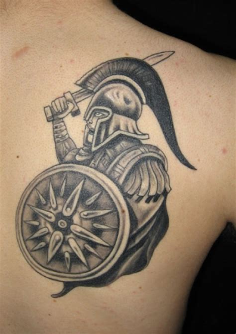 macedonian tattoos designs looking for slavic designs page 3