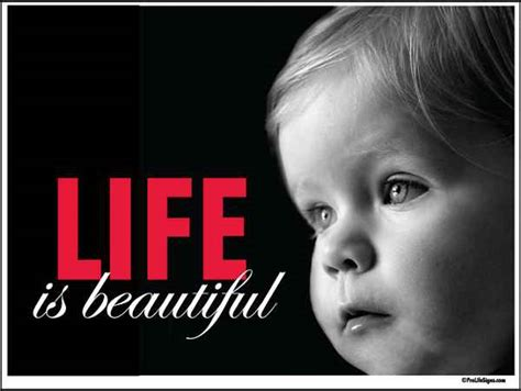 life is beautiful blogspot being pro life on pinterest