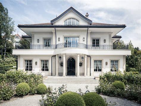 house verkaufen schweiz real estate and homes for verkauf christie s