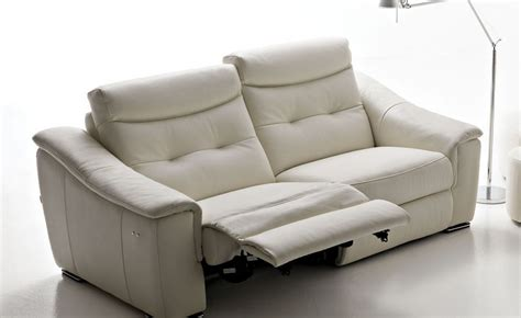 small space reclining loveseat small reclining sofa sofa reclining small loveseat brown