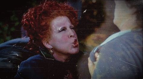 bette midler fansite hocus pocus bette midler fan 38105679 fanpop