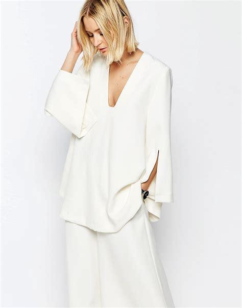Tunik Blouse Dress Midi Maxi Bluss Atasan Baju Muslim Longdress asos wishlist july 2016 blix magazine
