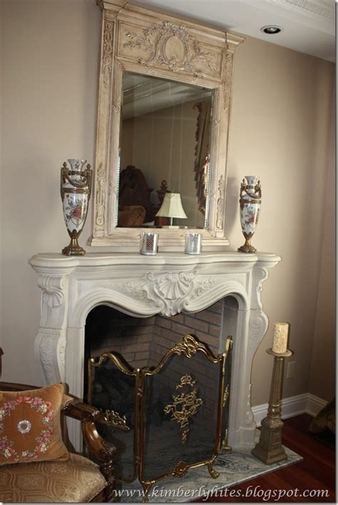 fireplace mantel carving supplier 133 best marble fireplace mantel images on