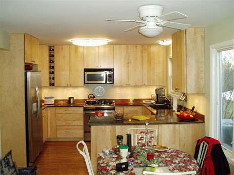 Small Kitchens Designs Ideas Pictures Small Kitchen Storage Ideas For Your Home