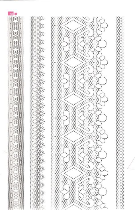 pattern explorer 3 75 las 25 mejores ideas sobre pendientes de encaje en