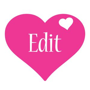images of love editing love heart edit photo
