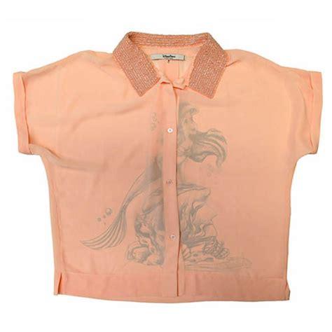 Blouse By K L A M B Y a button on your blouse lyrics black dressy blouses