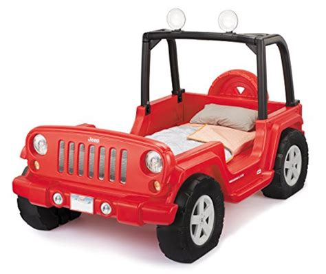 Jeep Uae Price Tikes Jeep Wrangler Toddler To Bed In