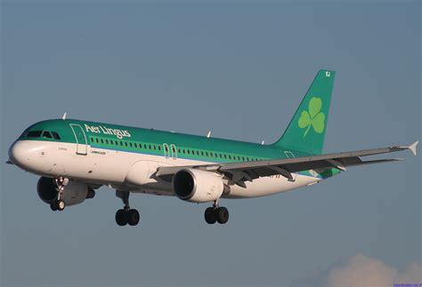 voli interni america low cost la classifica delle compagnie aeree low cost piu sicure