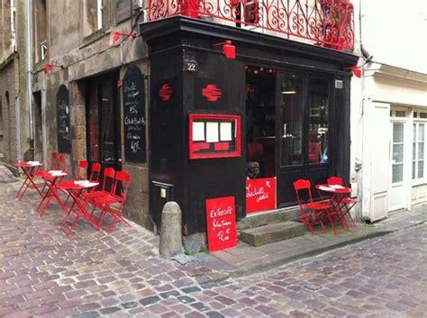 Au Coin Malouin, Saint Malo Restaurant Avis, Numéro de Téléphone & Photos TripAdvisor