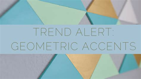 geometric pattern laminate geometric accents archives passion for home