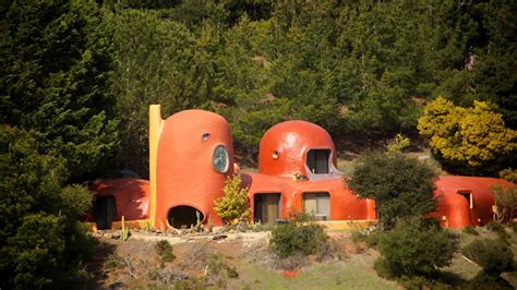 flinstones house dirty thirty photography the flintstone house