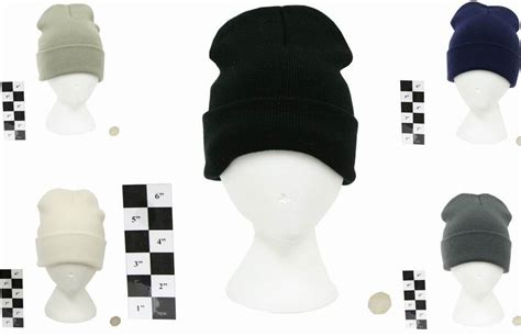 beanie hat new 77 beanie hat design template
