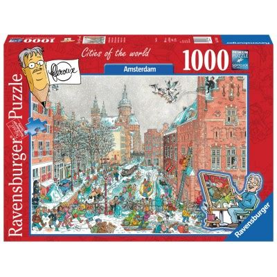 Jigsaw Puzzle Perre Butterfly World Map 1000 Pieces puzzle fleroux amsterdam ravensburger 19786 1000 pieces