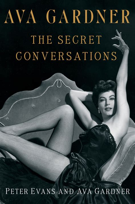 Book Review Conversations And Cosmopolitans By Robert And by Gardner The Secret Conversations By And