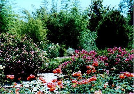 Upcoming Lethal Rhythms Events Lethal Rhythms Atlanta Atlanta Botanical Garden Membership
